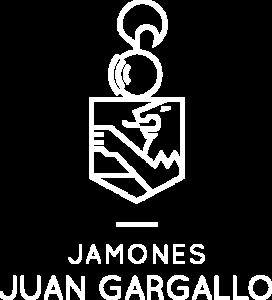 Jamones Juan Gargallo