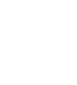 Juan Gargallo Ham